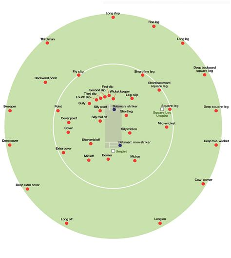 diagram of cricket fielding diagram of cricket fielding 28 images what are the