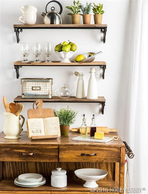 22 amazing kitchen makeovers open shelving shelving and 270 best home organization images on pinterest
