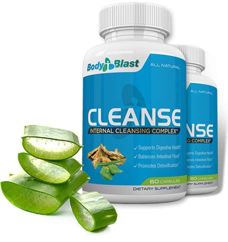 Where Can I Detox For Free by Detox Blast Free Trial