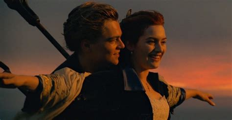 titanic film quiz questions and answers quiz how well do you remember titanic the movie