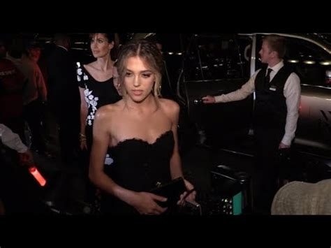 paris jackson gabriel paris jackson gabriel kane day lewis and sistine stallone