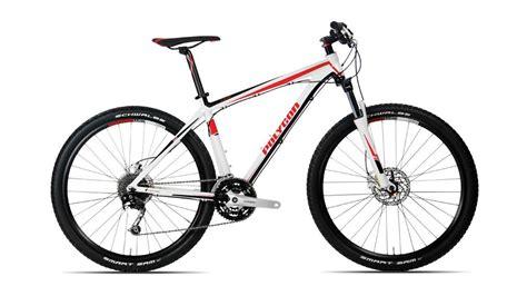 Polygon Cozmic Cx 1 0 Bike polygon cozmic cx 1 0 27 5 mountain bike reviews