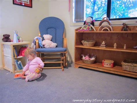 1 year old bedroom sarah s place a montessori inspired bedroom