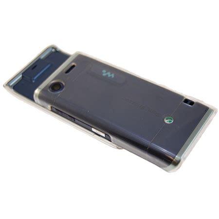 Cassing Sony Ericsson W595 Oc sony ericsson w595