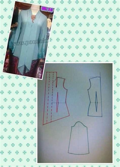 Pattern Dress Dress Wajik Hijau 25 best kebaya ideas on kebaya muslim kebaya lace and dress