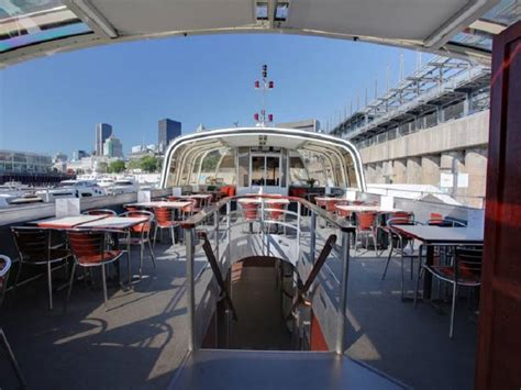 bateau mouche anglais croisi 232 re excursion en bateau mouche 1 h 30 croisi 232 res