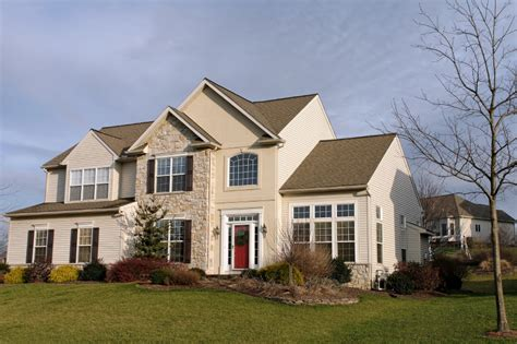 home pictures would you rather sell your home or just list it maryland suburban homes