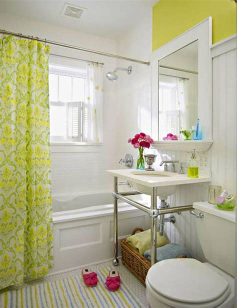 pretty bathrooms ideas 17 small bathroom ideas with photos mostbeautifulthings