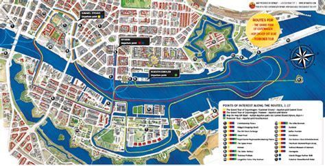 boat tour copenhagen havnerundfart and kanalrundfart boat sightseeing copenhagen