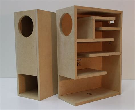 Designing Speaker Cabinets by Horn Loaded Speaker Cabinet Design Images