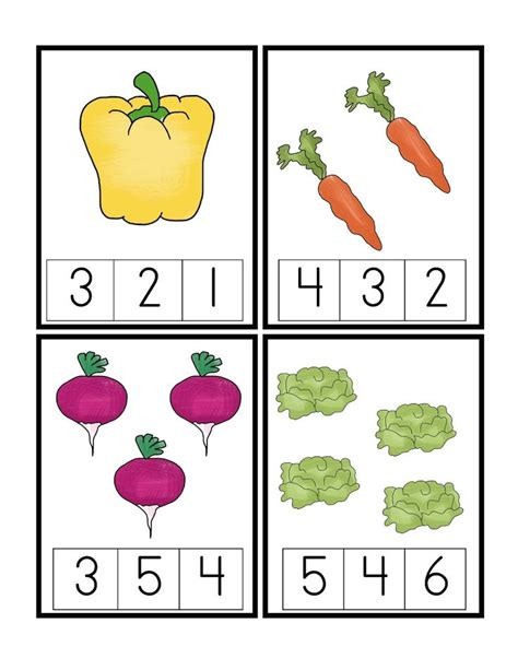 printable garden images preschool printables new let s garden printable apple