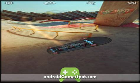 skateboard version apk free true skate android apk free