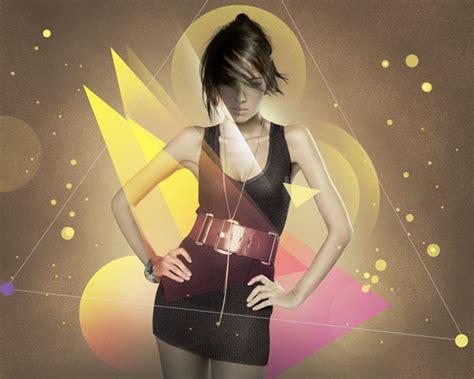 face typography tutorial photoshop cs5 50 brilliant photo manipulation tutorials to understand