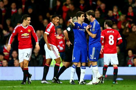 chelsea mu chelsea vs manchester united match preview 187 chelsea news