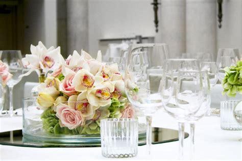 centri tavola matrimonio fiori e centrotavola per matrimonio fiorista a spoleto