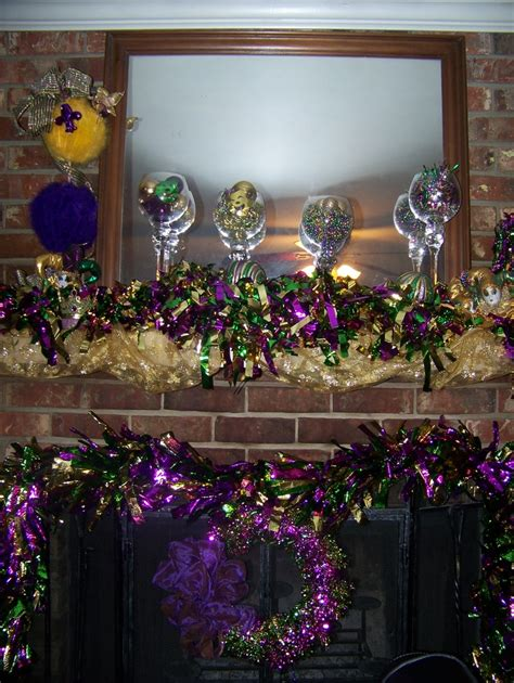 mardi gras home decor 397 best mardi gras decor images on pinterest mardi gras