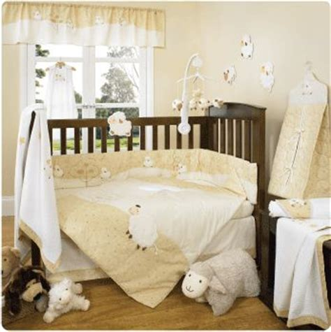 sheep comforter baby i would love to do a sheep lamb nursery theme for my