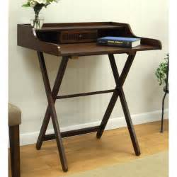 fold desk carolina chair table co key west folding desk 200021