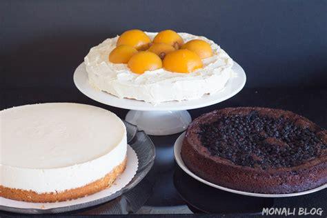 schneller kuchen mit 3 eiern kuchen mit 3 eiern und ol beliebte rezepte f 252 r kuchen