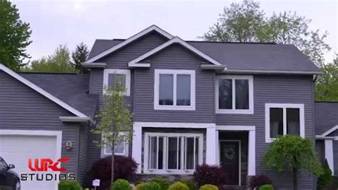 color home how to choose the paint color for the exterior of