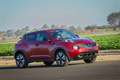 Reviews On Nissan Juke by Nissan Juke Review Caradvice