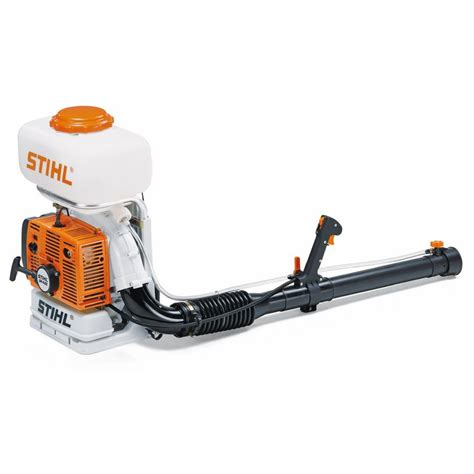 Mist Blower Stihl Sr 5600 stihl sr420 mist blower blower backpack professional