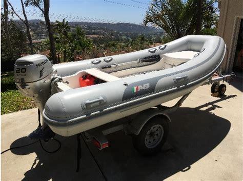 rib boats for sale in carlsbad california - Rib Boats For Sale California
