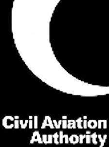 CAA Clarifies Protection Arrangements for Holidays Sold in