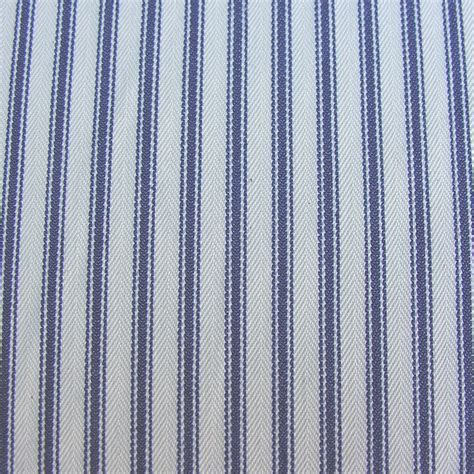 upholstery ticking ticking upholstery fabric 28 images cotton fabric