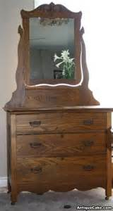 gorgeous antique dresser for sale antiques classifieds