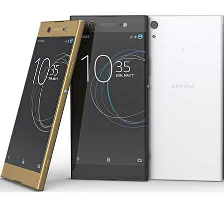 Drink Sony Z Ultra Xa Ultra Xa Zl T2 Dll Sony Xperia Xa1 Ultra Caracter 237 Sticas Do Smartphone