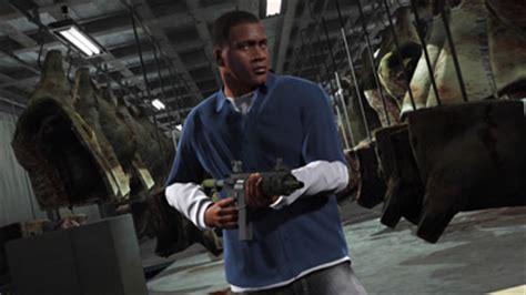 Grand Theft Auto Bersetzung by Frischfleisch 100 Checkliste Grand Theft Auto V Gta