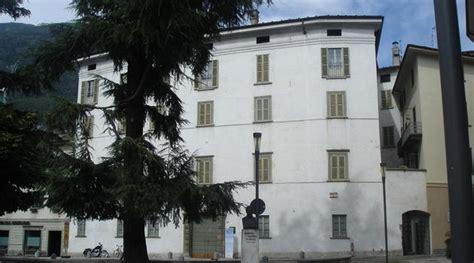 ufficio scolastico provinciale di perugia centro servizi amministrativi di perugia ufficio