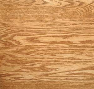 Wood Stains For Oak Oak Wood Sles Greco Custom Furniture Rochester Ny
