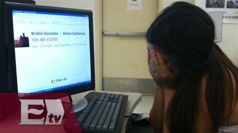 imagenes de bullying en redes sociales 191 c 243 mo detener el bullying en las redes sociales vianey