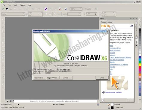 corel draw x6 free download full version with crack 64 bit download coreldraw x6 full version