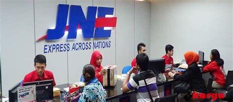 Info Pengiriman Terlambat Dan Info Paket Jne Tiki Wahana Go Kilat info terbaru tarif layanan pengiriman dokumen barang via jne 2017 daftar harga tarif