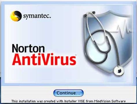 norton antivirus for pc free download 2013 full version download norton antivirus 2013 20 3 0 36 free full k f c