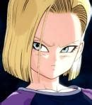 android 18 voice actor voice of android 18 fighterz the voice actors