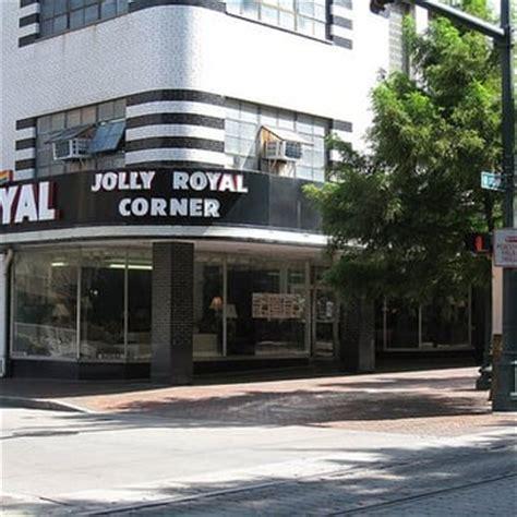 royal furniture downtown furniture stores