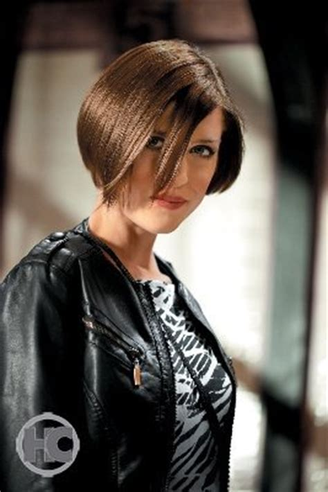 hairstyles hair cuttery women s hairstyles hair cuttery official blog of hair