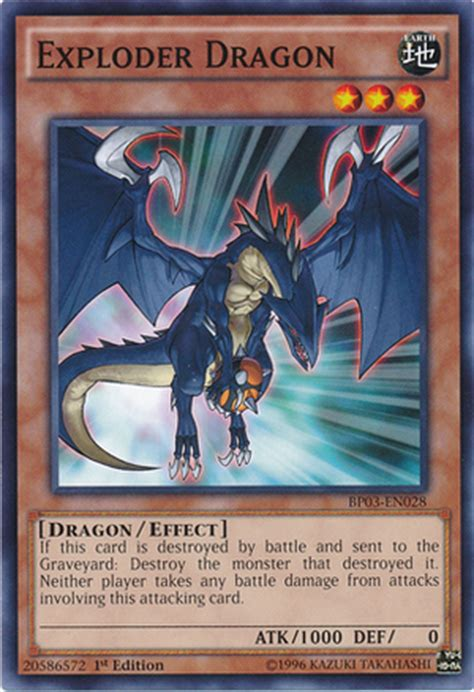 Yugioh Debris Common related keywords suggestions for exploder