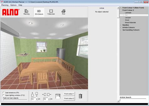 alno ag kitchen planner alno ag kitchen planner free alno ag kitchen planner the 3d colours view of the kitchen lets