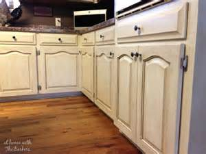 Paint And Glaze Kitchen Cabinets by Cabinet Ideas Archives Page 4 Of 24 Bukit