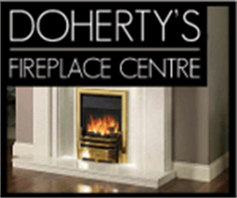 donegal fireplaces