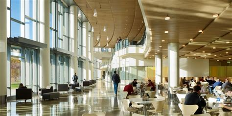 interior design schools massachusetts ultimate interior