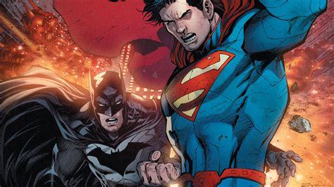 descargar fondos de pantalla superman batman 4k de batman superman fondos de pantalla fondos de escritorio