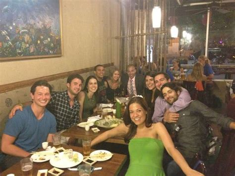 Living Expenses For Ucla Mba Student by Get Ready For The The Mba Student Voice