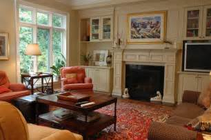 Furniture Placement of choose the best ideas for small living room furniture arrangement