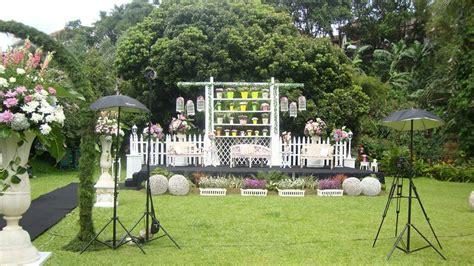 Wedding Venue Di Bandung by Wedding Venue Yang Bagus Dan Keren Di Bandung Buat Yang